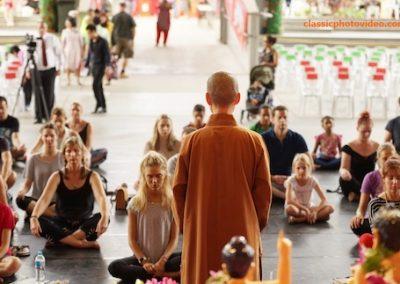 Meditation-ChanelDSC04408_pe