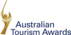 Australian Tourism Awards, Self Contained Accommodation, GOLD