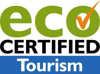 Ecotourism Certified (EA)