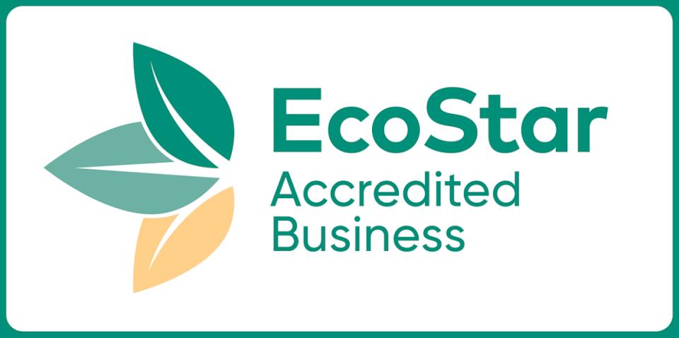 EcoStar Accreditation
